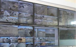 Public safety surveillance system with VIVOTEK network cameras improves lives of ctizens in Arvaikheer City, Mongolia