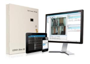 C•CURE 9000 access control platform adds new smart card encoding