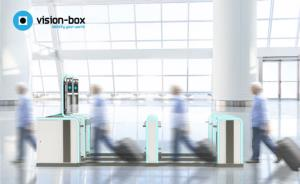 Vision-Box introduces non-stop Seamless Gateway