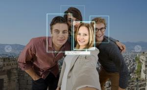 HID Approve mobile authentication platform supports facial recognition
