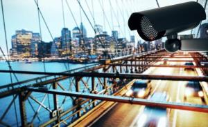 How AI is taking traffic monitoring systems to the next level