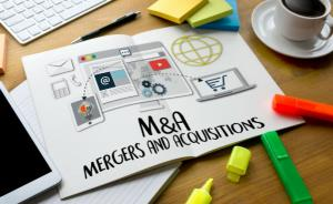 Review preview (2016/2017): challenges and how market consolidation affects integrators