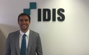 IDIS continues UK growth surge