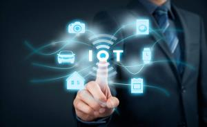 ACaaS: How it's influenced by IoT