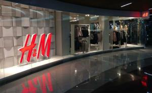H&M renews global multi-year contract with Nedap
