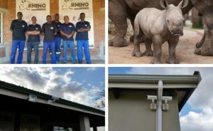 VIVOTEK donates expertise and IP surveillance to Thula Thula Game Reserve, South Africa