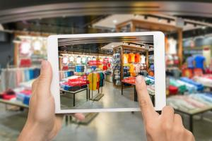 How do smart solutions benefit retailers?