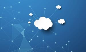 Morpho launches Morpho Cloud on Microsoft Azure Government
