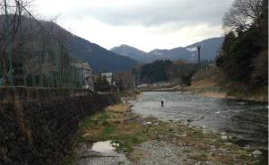 Agent Vi enhances safety at hydro-electric dam sites across Kansai, Japan