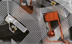Industry standards improve interoperability for RFID