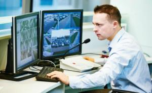 Veracity showcases end-to-end command and control solution at IFSEC 2017