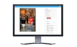 Hanwha Techwin introduce Wisenet biometrics and retail solutions