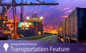 Transportation vertical sets eyes on integrated and intelligent solution