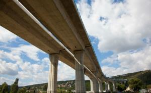 Identiv and DNP to provide RFID tags that helps detect cracks in bridges