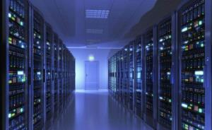For storage, protection against physical, cyber intrusions key