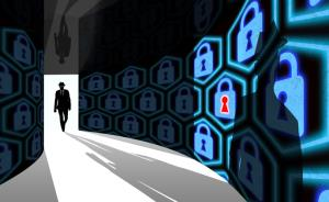 Ensuring cybersecurity in the age of IoT
