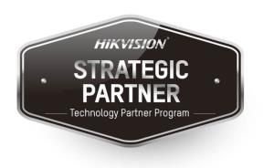 Hikvision and Paxton create seamless vehicle entry system