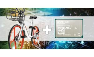 Mobike and Gemalto to bring IoT connectivity to bike-sharing services