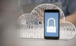 Why cloud-based security isn