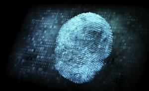 Market intelligence firm selects Integrated Biometrics for expertise
