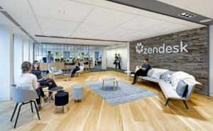 Eagle Eye Networks increase cyber security for Zendesk
