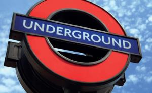 Traka's key to success with London Underground
