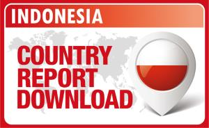 Indonesia Security Market Report 2018