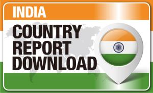 India Security Market Report 2018