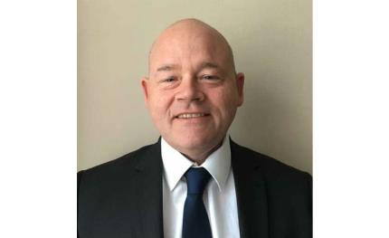 VCA appoint UK Technical Manager