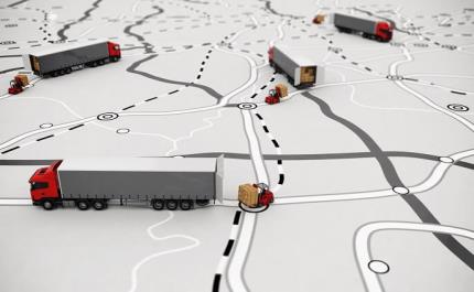 Components and challenges in fleet management in Asia