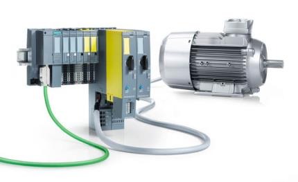 Siemens launches new starters for improving system monitoring