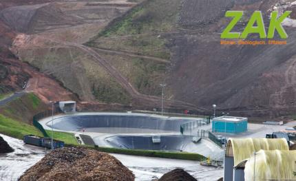 ZAK relies on MOBOTIX video systems to ensure safe operations