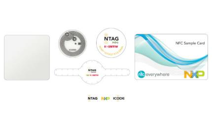 Identiv leverages iOS 11, bringing endless possibilities of NFC to everyone