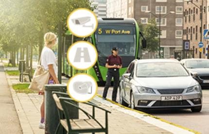 This is why you need a proactive smart parking solution