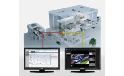 Bosch enhances integration of its software with Milestone