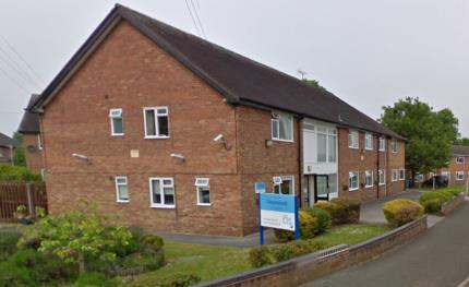 Comelit cares for fire detection at Gleavewood Care Home