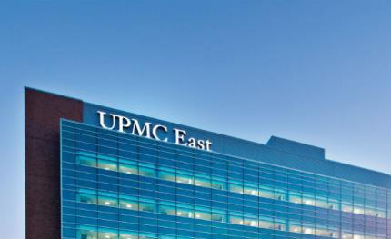 D3 reduces incidents and improve staff allocation at UPMC