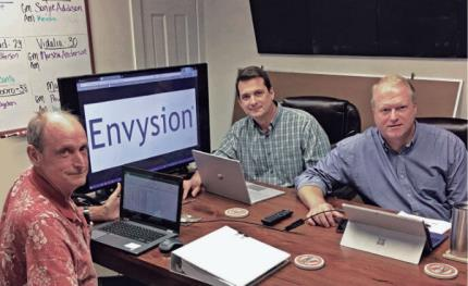 KFC uses Envysion's video solution to enhance liability protection and employee training
