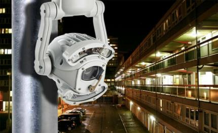360 Vision Technology report an increase in demand for temporary deployment video surveillance