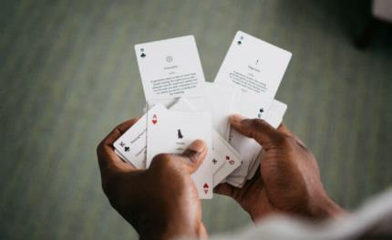 Portugal's five cards becomes one thanks to Precise Biometrics