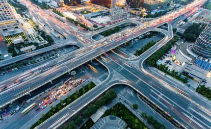 Smart transportation key to smart city