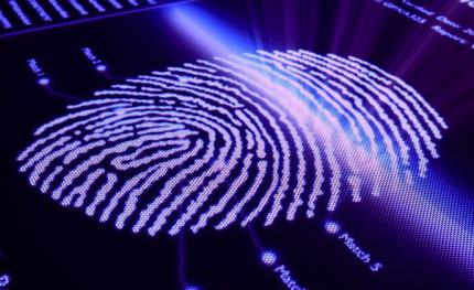 Canada enhances public safety with Gemalto fingerprint identification