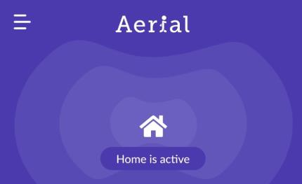 Aerial enables broader access to affordable remote care utilizing WiFi