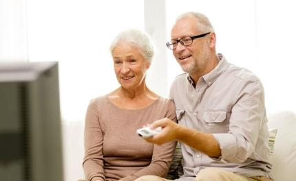 Why smart living is also important in home care for elderly