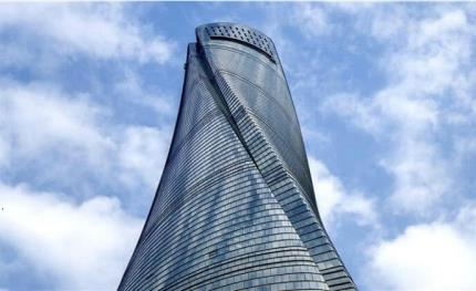 ASSA ABLOY supplies hi-tech fire doors for China's tallest building