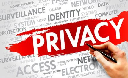 An RFID solution that addresses consumers' privacy concerns