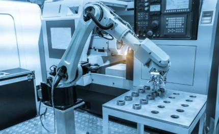 Hannover Messe 2017 shows IIoT gaining traction: IHS