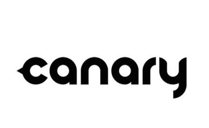Consumers sue Canary for bait-and-switch marketing