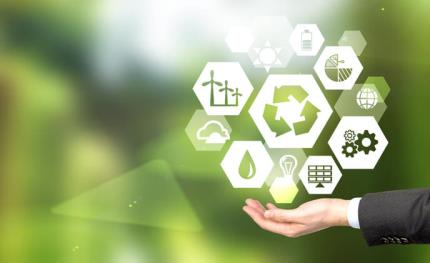 Hotels go green with IoT, big data