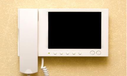 Tips for choosing a video door phone system